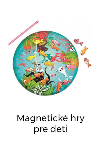 85d20794bb16 Magnetické hračky