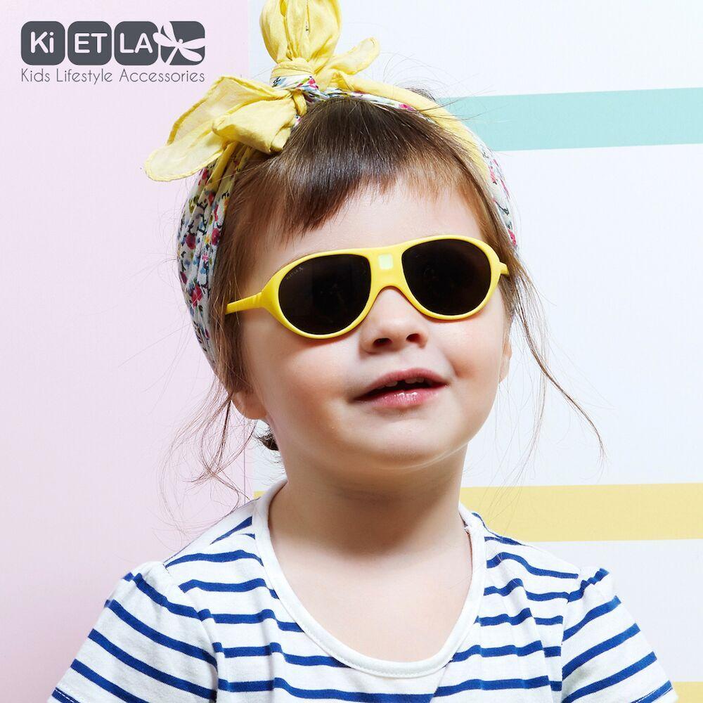 0b79b7224 Slnečné okuliare pre deti: áno či nie? - Blog pre rodičov - Kidmania.sk
