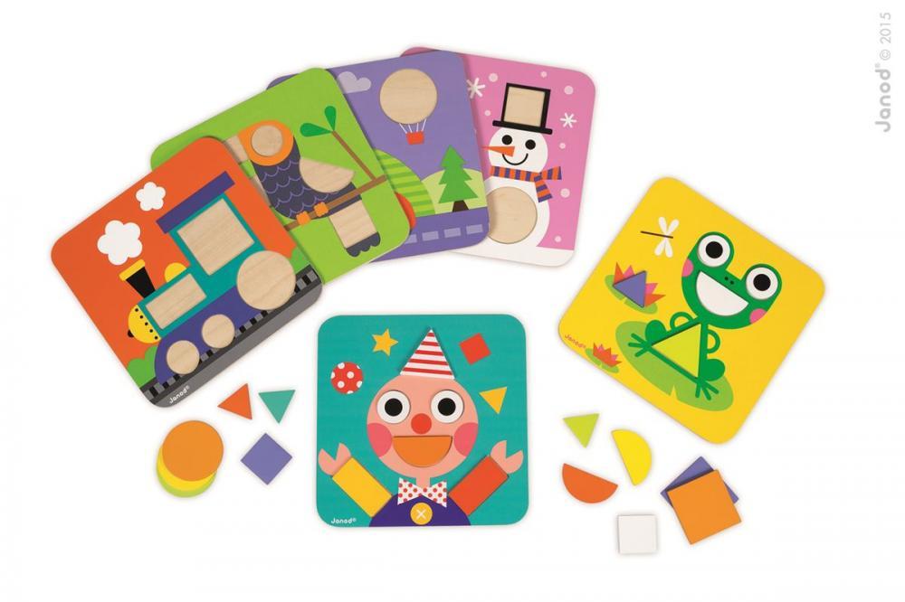 c2526921f Najlepší darček pre 2 ročné dieťa - Blog pre rodičov - Kidmania.sk