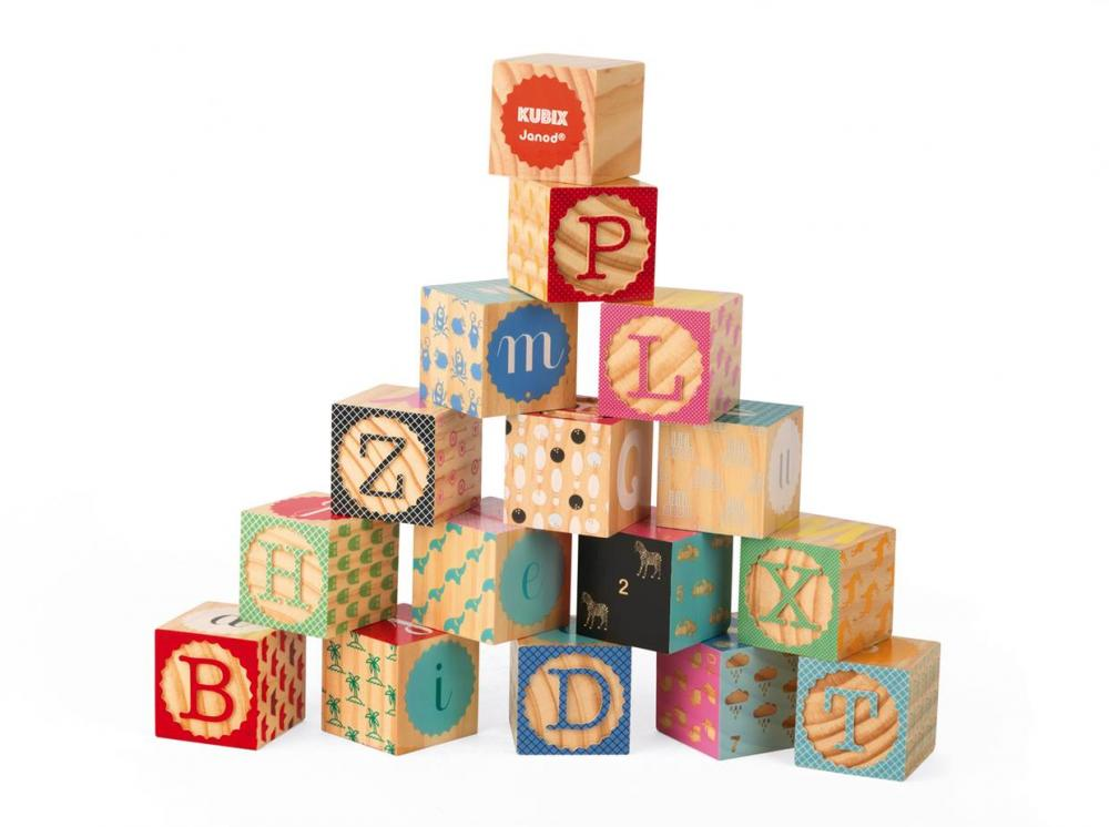 d8725422d Najlepší darček pre 2 ročné dieťa - Blog pre rodičov - Kidmania.sk