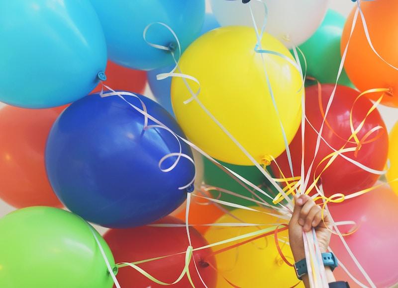 7c1486613 Najlepšie darčeky pre škôlkarov - Blog pre rodičov - Kidmania.sk