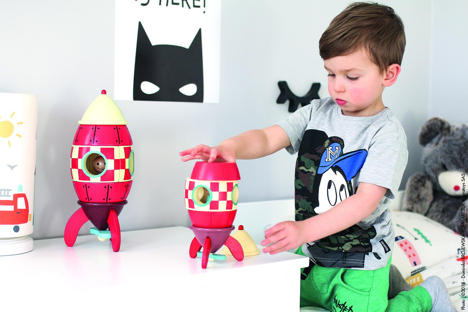 f06fbd9eb Tipy na vianočné darčeky pre deti - Blog pre rodičov - Kidmania.sk
