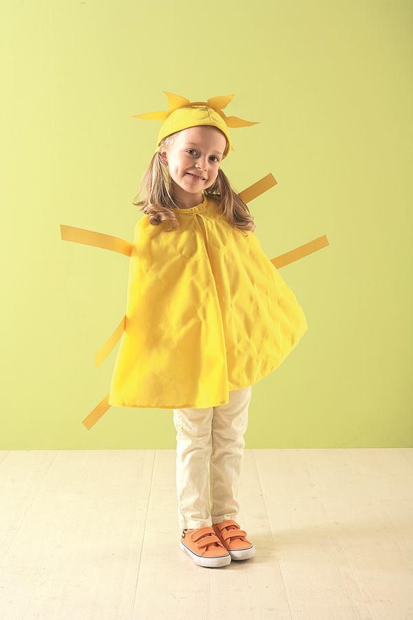 82a68e019b7c 25974 Karnevalový kostým maska pre deti rôzne motívy Haba Education od 3  rokov 1