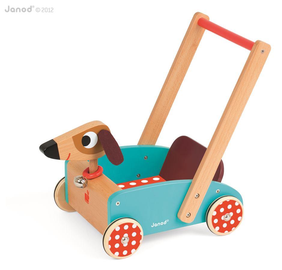 Darek pre psa - rebrek najlepch darekov pre psa
