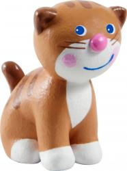 303857-S1Figurka Haba Little friends macka2